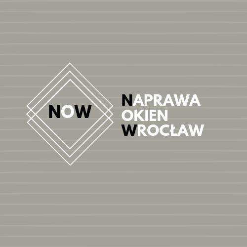 Naprawa okien Wrocław